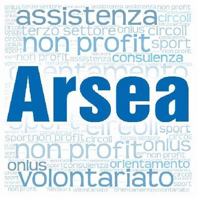 UISP e ARSEA: tutto pronto per le videoconferenze. Si inizia mercoledì 6 maggio!