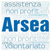 Anche Arsea chiude gli uffici fino al 3 aprile - Compreso lo sportello di Modena